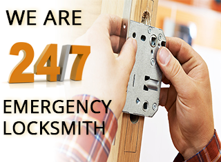 Los Angeles Locksmith Service Los Angeles, CA 310-359-6635