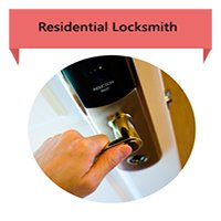Los Angeles Locksmith Service, Los Angeles, CA 310-359-6635